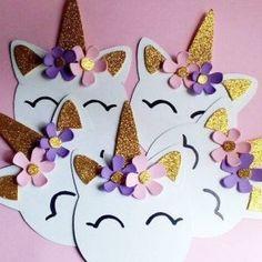 invitación fiesta unicornio (8)