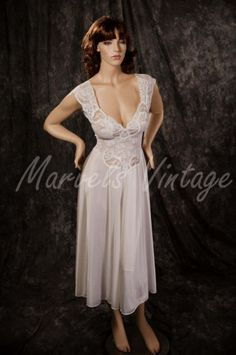 2d559e0074 7 Best Nightgowns I Love images