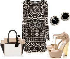 """""""Untitled #128"""" by mcmanusm on Polyvore"""
