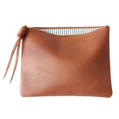 rennes Tobacco Pouch Large 003