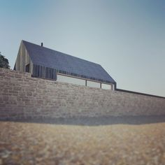 nowoczesna-STODOLA_Musselburgh_A449-Architects_03