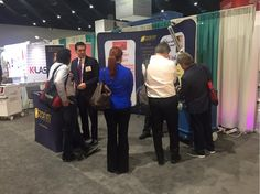 Join us at #ASLMS2017 booth #817! See next gen Tattoo Removal lasers & feminine rejuvenation lasers! (PiQo4 & Juliet)