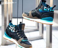 We love streetwear Converse, Vans, Asics, Reebok, Streetwear, Nike, Sneakers, Shoes, Fashion