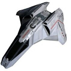 """""""Star Trek"""" Starfleet starship pictures and gifs. source-links are provided with the image whenever possible. Spaceship Art, Spaceship Design, Spaceship Concept, Concept Ships, Kampfstern Galactica, Starfleet Ships, Sci Fi Spaceships, Sci Fi Ships, Star Trek Starships"""