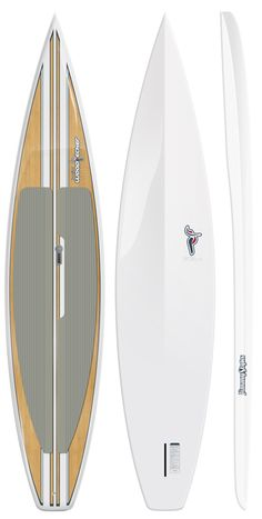 Jimmy Styks Stand-Up Paddle Boards is a producer of quality stand-up products and accessories. Inflatable Paddle Board, Sup Boards, Paddle Boarding, Stand Up, Racing, Boutique, Planks, Running, Get Back Up