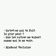 ideas for funny love poems beautiful things Sad Quotes, Words Quotes, Love Quotes, Motivational Quotes, Inspirational Quotes, Sayings, Poems Beautiful, Beautiful Things, Love Text