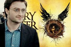 Thousands of Harry Potter fans face hours in queues for 'Cursed ...