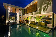 Galería - Casa X11 / Spagnuolo Architecture - 7