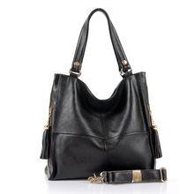 9c89efe966 Buy women top handle bags at discount prices