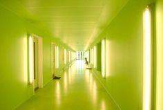 JDS/JULIEN DE SMEDT ARCHITECTS, BIG - Bjarke Ingels Group, Johan Fowelin, Tobias Toyberg · VM Houses