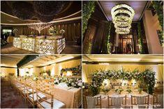 Rishika and Akhil   Taj Diplomatic Enclave   New Delhi Weddings   WeddingSutra