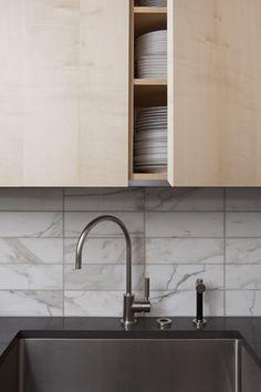 Kitchens — Dovetail