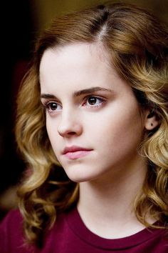 hermione granger and the half blood prince - Pesquisa Google