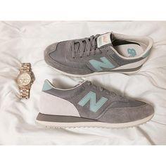 New Balance '620' Sneaker (Women)   Nordstrom