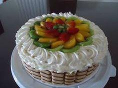 Resultado de imagen para pinterest tortas cumpleaños de animales en brazo gitano