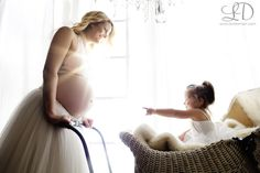 Premiere newborn, family, and maternity photography based in Los Angeles, CA. www.loridorman.com Follow us on instagram for daily posts! @loridormanphotography