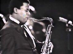Miles Davis - Around The Midnight (1967)
