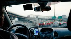 Who pays more Uber or Lyft? Uber vs Lyft pay depends on numerous factors including the type of vehicle, operation expenses and the time duration for which you drive. Car Accident Lawyer, Accident Attorney, Injury Attorney, Joint Venture, Smartphone Display, Uber Car, Weekend Jobs, Weekend Weather, Uber Driver