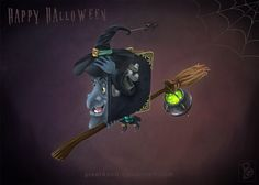 Image: http://img06.deviantart.net/f16c/i/2015/304/3/2/witch_book_by_pixel4nvil-d9f05m8.jpg