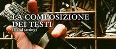 Tallone editore http://www.talloneeditore.com