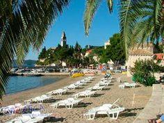 lopud  http://www.online-croatia.com/slika.php?id_slike=661