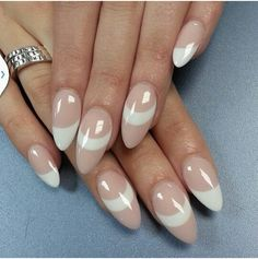 184 Best Nails Images Pretty Nails Nail Art Designs Acrylic Nail