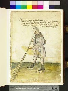 Amb. 317.2° Folio 55 recto