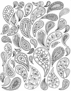 free coloring page Leaf Coloring Page, Fruit Coloring Pages, Coloring Pages For Grown Ups, Abstract Coloring Pages, Heart Coloring Pages, Quote Coloring Pages, Pattern Coloring Pages, Printable Adult Coloring Pages, Flower Coloring Pages