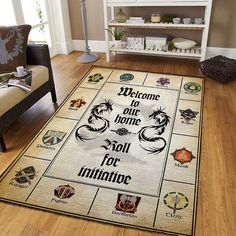 See How Clerestory Dwelling home windows Can Rework a Room Dungeons And Dragons Memes, Dungeons And Dragons Homebrew, Living Room Area Rugs, Living Room Carpet, Dining Rooms, Tyni House, Nerd Decor, Nerd Room, Floor Decor