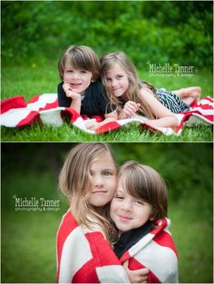 Family and Child Photographer Michelle Tanner, Child Photographer, Photographing Kids, Minneapolis, Couple Photos, Couples, Children, Photography, Couple Pics