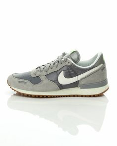 the best attitude 72ea6 c57c0 Nike sneakers Air Vortex Nike Air Max Venda, Nike Max, Barato Nike Air Max