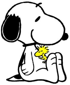 Snoopy pianuts old school phrases old school frases hombres hombres brazo ideas impresionantes japo Peanuts Cartoon, Peanuts Snoopy, Woodstock Snoopy, Snoopy Drawing, Snoopy Tattoo, Snoopy Pictures, Snoopy Wallpaper, Peanuts Christmas, Snoopy Quotes