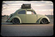 green_rhd_beetle_dsc9861