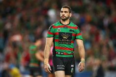 This Aussie Rugby Star Got Tattoos In Support Of Marriage Equality And Indigenous Health Liam Messam, Australian Rugby League, Cameron Smith, The O'jays, Uk Photos, Rugby Players, Best Player, Good People, Role Models