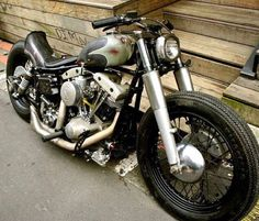 #harley #harleydavidson #shovel #shovelhead #shovel #motorcycle  #choppers #instashare #bobbers  #panhead #sportster #bobber #bobberporn #420 #hardtail #motorcycles #beer #party #fashion #panhead #chopershit #evo #dyna #mc by a40nabowl