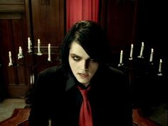 "33 songs that will turn 10 in 2014. Feeling old yet? My Chemical Romance, ""Helena"""