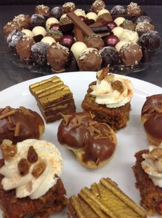 10 Best Scottish Food Stories Chocolate Images Artisan