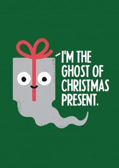 Christmas Memes The 27 Funniest Christmas Puns of All Time Funny Christmas Puns, Christmas Card Sayings, Xmas Cards, Christmas Greetings, Christmas Ecards, Christmas Cartoons, Merry Christmas, Diy Cards, Holiday Puns