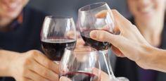 Mudança climática vai mudar o gosto do vinho francês... para pior