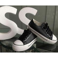 Compra > zapatos vans guayaquil wikipedia OFF 64