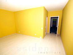 Apartament 3 camere finisat, in imobil nou, Zorilor, zona Mircea Eliade