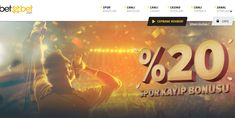 2013 yılı Mayıs ayından beri kesintisiz olarak hizmet veren Betebet bahis sitesi Total Gaming Solutions B.V.'e bağlı Xecutive Corporate Management B.V. Pareraweg 45 Willemstad Curacao, CW kayıtlı, Lisans 8048/JAZ2015-025 nosu ile hizmet vermektedir.
