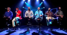 Five Men Sing Stunning A Cappella Version Of 'Hotel California' Eagles Songs, Eagles Music, The Eagles, Tupac California, Hotel California, Music Songs, Music Videos, Music Clips, Musica