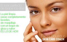 NO FILTERS! Lo de hoy es lo natural! Controlar las imperfecciones de la piel sin dar la apariencia de ir maquillada, es posible!     Facial Boutique SKIN CARE COACH