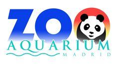 Zoo Aquarium de Madrid. Haz click en la imagen para comprar las entradas.