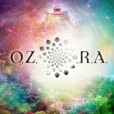 On the way 2 Ozora, with Liftshift by LiFTSHiFT - Listen to music