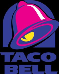 taco bell vs mcdonalds compare and contrast Compare mcdonald's against taco bell see which fast food brand provides the  best gluten-free options, vegan options, vegetarian options, delivery, online.