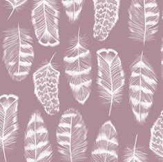 Items similar to feather crib bedding- neutral crib sheet- blue baby bedding- fitted crib sheet / mini crib sheet/ changing pad cover- navy crib bedding on Etsy Purple Crib Bedding, Mini Crib Bedding, Custom Baby Bedding, Nursery Bedding, Crib Sheets, Gray Crib, Crib Mattress, Fitted Sheets, Girl Nursery