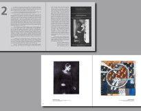 Livro Galeria Arte&Fato – 30 Anos