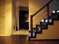 schody drewniane - Szukaj w Google